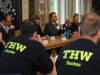 2013-09-16-bmi-beim-thw-ov-dachau-schwepfinger-256