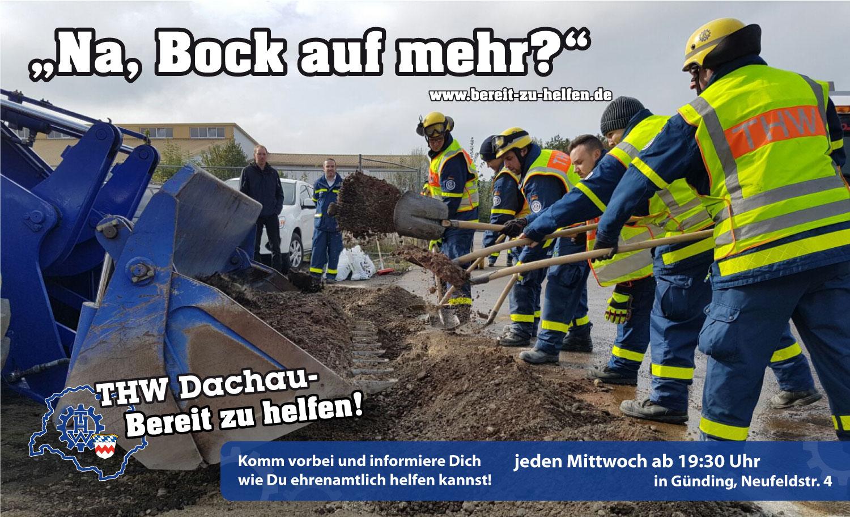 THW-Dachau_Bereit-zu-helfen_Bock-auf-mehr