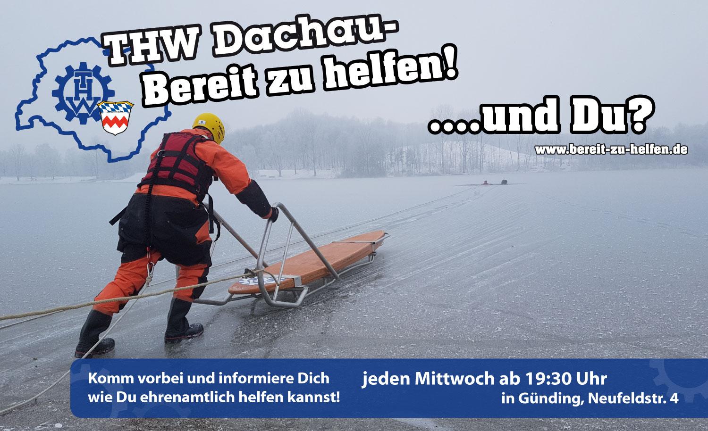 THW-Dachau_Bereit-zu-helfen_und-du