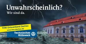 Dachau-Banner-Bauzaun-340x173cm---Frauenkirche