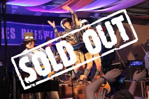 THW-Dachau_Starkbierfest_sold-out
