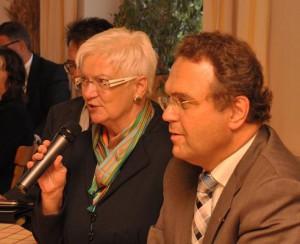 2013-09-16 BMI beim Blaulichtstammtisch in Bergkirchen-Schwepfinger (108)