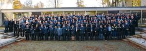 2014-11-08 THW Tagung Eichstätt-Schwepfinger (183)