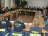 2013-09-16-bmi-beim-thw-ov-dachau-schwepfinger-262