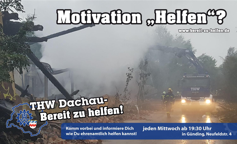 THW-Dachau_Bereit-zu-helfen_helfen